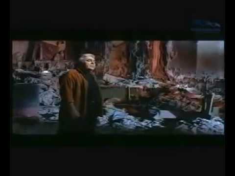 Παλιόκαιρος - Πασχάλης Τερζής (στίχοι)