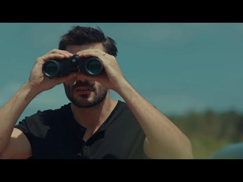 Yasemin'i Kurtarma Operasyonu! Yeni Hayat 4. Bölüm -Ekranda