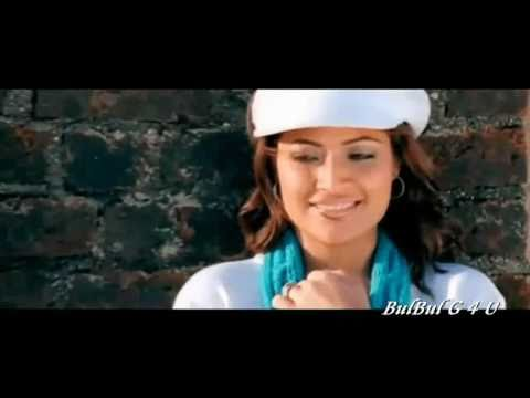 Haal E Dil Full Song HD Video By Rahat Fateh Ali Khan