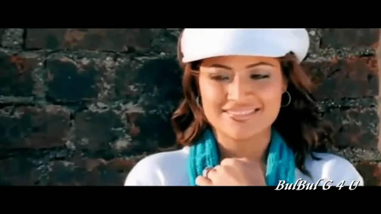 Haal-E-Dil Songs Lyrics
