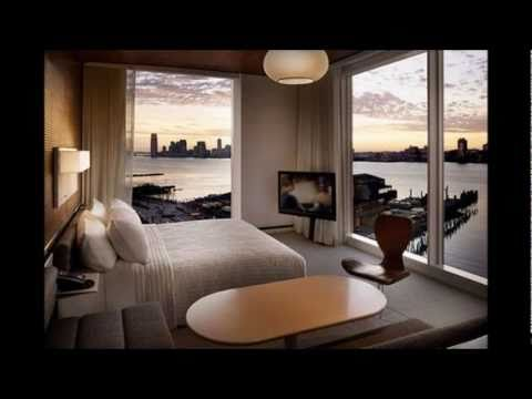 Charming Exotic Bedrooms   HD   YouTube