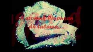 Download Lagu ben saimon-noromuk piupusan [please subscribe] mp3