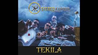 Stereo Kumbia - Ya Te Olvide [Audio]