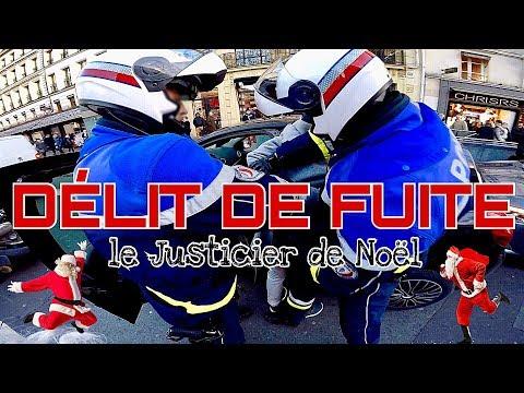 hqdefault - VÍDEO: Motociclista persegue motorista que atropelou pedestre