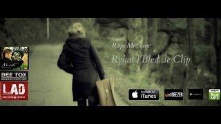 Raja Meziane - Ryhat l