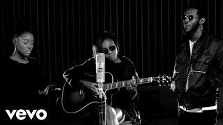 James Davis - Better Than You Are (1 Mic 1 Take)