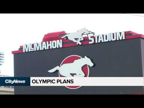 $5.23B to host the 2026 Winter Olympics Mp3
