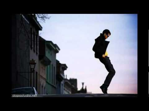 Jennifer Lopez Mix (Dance Again Ft. Pitbull Remix And Stromae - Alors On Danse) + YAPA!!