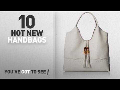 Big Buddha Handbags & Wallets [2018 New Arrivals]: BIG BUDDHA Jpfino, Cream