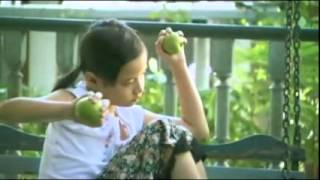 JeeJa Yanin - Chocolate 2008 Trailer
