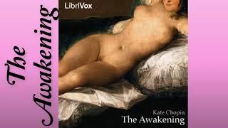 The Awakening audiobook by Kate Chopin | Audiobooks Youtube Free