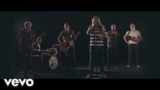Versengold - Erinnere Dich (Ein Lied das nicht vergisst) (Offizielles Video)