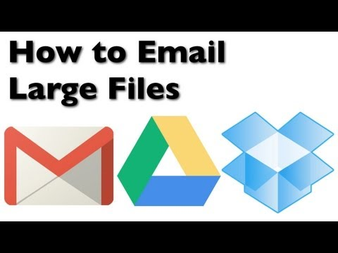 how-to-email-large-files-with-gmail,-google-drive,-and-dropbox