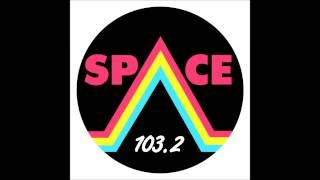 GTA V Radio SPACE 103.2 Zapp - Hearbreaker, PTS  1 2