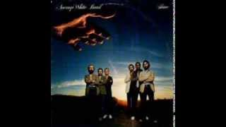 Let's Go Round Again - AVERAGE WHITE BAND '1980 Album ''Shine'' 1980.
