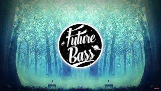 Jilbare X Future Magic - Self (feat. Ravenna) [Future Bass Release]