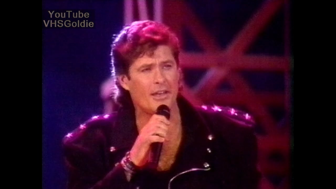 david-hasselhoff-song-of-the-night-1990-vhsgoldie