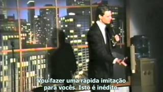 AMERICANO - A HISTÓRIA DE BILL HICKS / American - The Bill Hicks Story (2009) LEGENDA PT