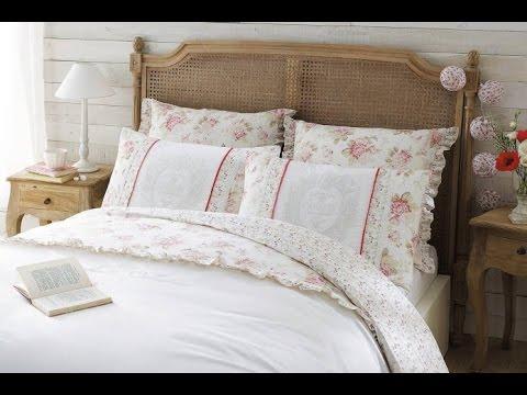 schlafzimmer neu gestalten modernes schlafzimmer schlafzimmer gestalten youtube. Black Bedroom Furniture Sets. Home Design Ideas
