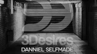 DANNIEL SELFMADE  -  The Rat As Currency (CHECH, EKO & GIMAN Remixes)