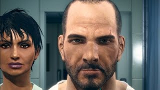 Fallout 4 Прокачка персонажа Гайд