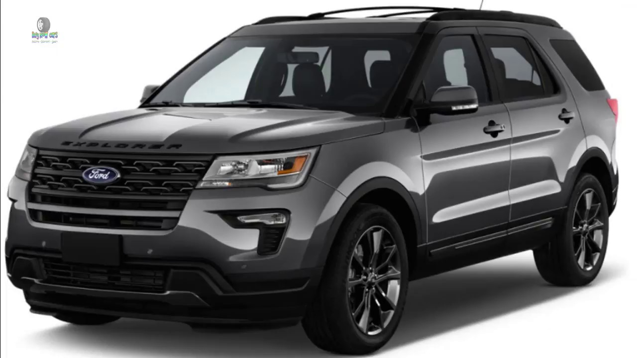 ford explorer diesel  ford explorer redesign  ford explorer platinum review