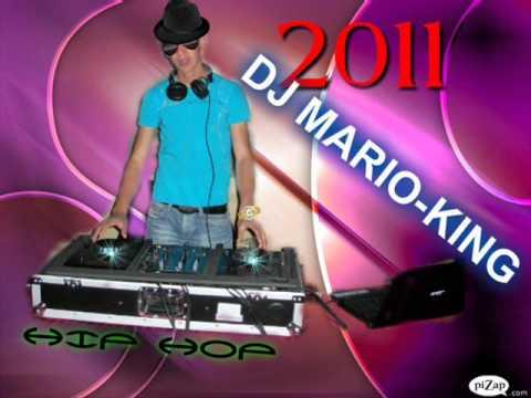 DJ MARIO KING-ELI ELIIII RMX