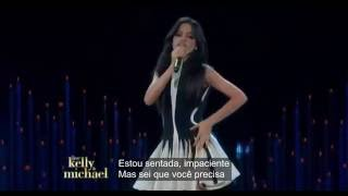 Baixar Work From Home - Fifth Harmony Lyric Legenda Português (Brasil)