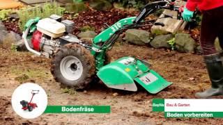 Rollrasen  Rollrasen verlegen mit den Gartenprofis - Jordan And1 - TrClip