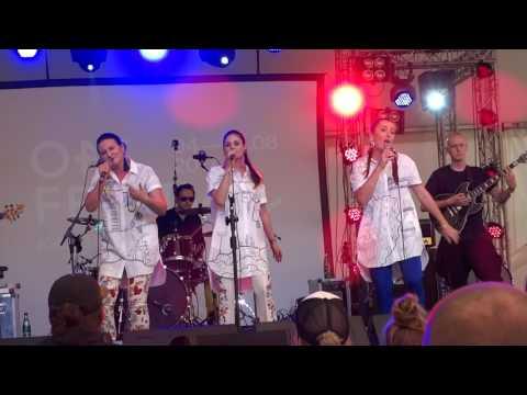 Frele - OFF Festival