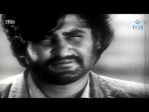 Super Star Rajinikanth First Time On Screen | Rajini Best Intro Scene