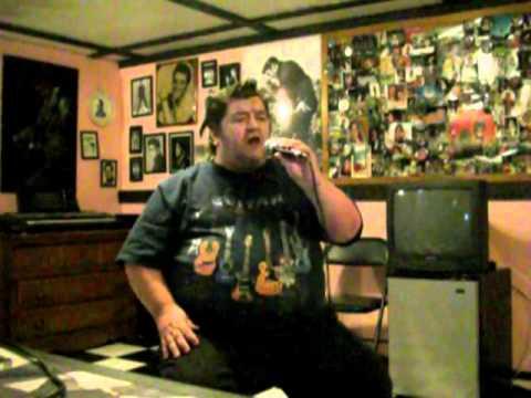 Something Else - eddie cochran CLASSKIC karaoke