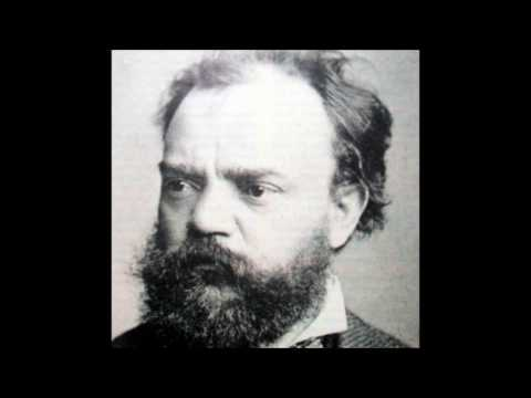 "Dvorak: String Quartet No. 12 in F major, ""American"" - II. Lento"
