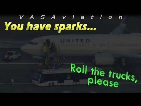 [REAL ATC] United