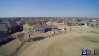Battle Creek Golf Course Home for Sale