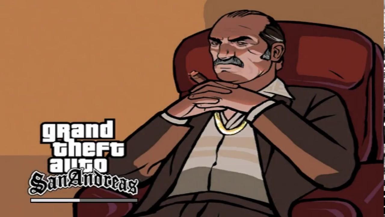 3 GTA ŞEHRİ BİR OYUNDA ! GTA SAN ANDREAS Underground Mod