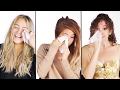 Women Go Without Makeup For A Day mp3