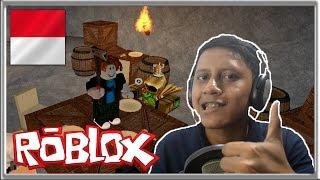 CARA DAPETIN RUKIRY AXE - ROBLOX - Lumber Tycoon 2 #9
