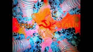 STALIN/Street Value(1991) 遠藤ミチロウ(Vo),三原重夫(Dr),斉藤律(G),...