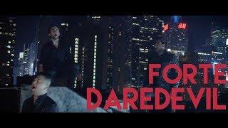 Daredevil Main Theme Epic Opera Tribute  - Forte Tenors