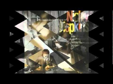 [Official Video] Carol of the Bells - Pentatonix