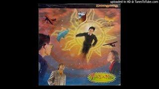 Wayang - dongeng composer : 1999 (cdq)