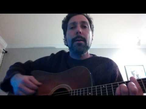 helpless variations in alternate tuning