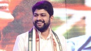 Aaha Kalyanam director Gokul Exclusive Interview