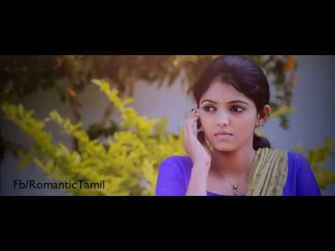 Kadhal Kan Kattudhe Love Scene