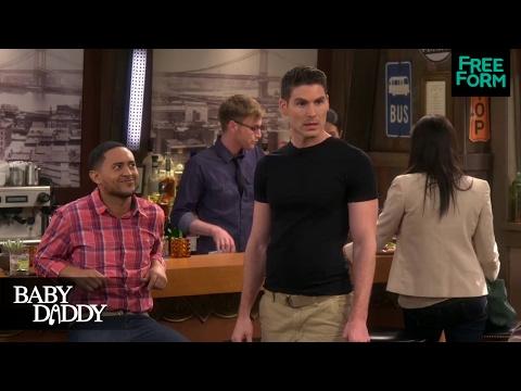 Baby Daddy   Season 5, Episode 11: Ben's New Girlfriend   Freeform