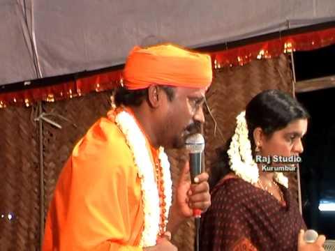 Ayya GN.Sivachandran Arulisai Valibadu Thalavaupuram part 2