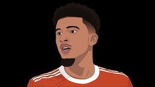 How is Sancho Doing At Manchester United?