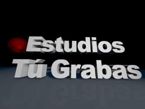 Estudios Tú Grabas.mov