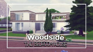 Sims 4 Download House Tumblr - Education Video